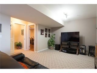 Photo 14: 13668 228B Street in Maple Ridge: Silver Valley House for sale : MLS®# V1064926