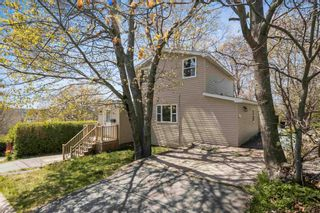 Photo 3: 21 Springhill Road in Dartmouth: 10-Dartmouth Downtown To Burnside Residential for sale (Halifax-Dartmouth)  : MLS®# 202113729