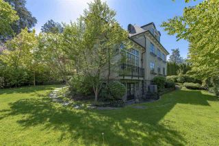 Photo 38: 1609 CEDAR Crescent in Vancouver: Shaughnessy House for sale (Vancouver West)  : MLS®# R2577053