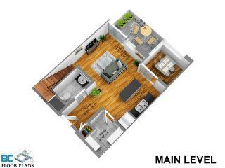 Photo 27: 311 328 E 11TH Avenue in Vancouver: Mount Pleasant VE Condo for sale (Vancouver East)  : MLS®# R2584329
