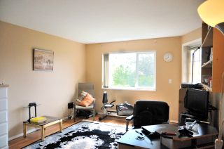 "Photo 16: 109 11240 MELLIS Drive in Richmond: East Cambie Condo for sale in ""MELLIS GARDNES"" : MLS®# R2063906"