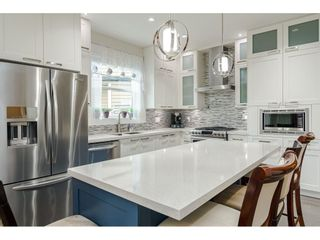 """Photo 4: 4868 223B Street in Langley: Murrayville House for sale in """"Radius/Hillcrest"""" : MLS®# R2524153"""