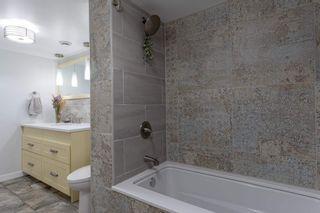 Photo 31: 6411 146 Street NW in Edmonton: Zone 14 House for sale : MLS®# E4254853