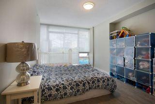 Photo 7: 507 2975 ATLANTIC AVENUE in Coquitlam: North Coquitlam Condo for sale : MLS®# R2055652