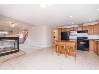 """Photo 7: 54 6887 SHEFFIELD Way in Chilliwack: Sardis East Vedder Rd Townhouse for sale in """"Parksfield"""" (Sardis)  : MLS®# R2580662"""