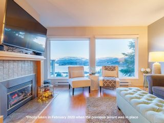 Photo 6: 591 Cumberland Pl in : Na Departure Bay Half Duplex for sale (Nanaimo)  : MLS®# 865693