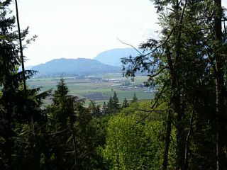 FEATURED LISTING: 7500 PATTERSON Road Chilliwack