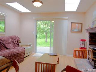 Photo 12: 6772 Rhodonite Dr in SOOKE: Sk Broomhill House for sale (Sooke)  : MLS®# 642199