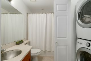 """Photo 19: 5 1261 MAIN Street in Squamish: Downtown SQ Townhouse for sale in """"SKYE"""" : MLS®# R2473764"""