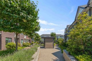 """Photo 18: 34 7039 MACPHERSON Avenue in Burnaby: Metrotown Townhouse for sale in """"VILLO METROTOWN"""" (Burnaby South)  : MLS®# R2591605"""