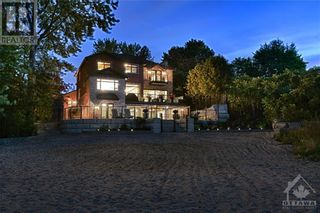 Photo 27: 3341 CARLING AVENUE in Ottawa: House for sale : MLS®# 1260724