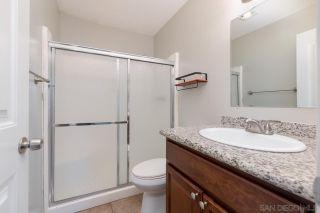 Photo 14: EAST ESCONDIDO Condo for sale : 2 bedrooms : 1817 E Grand Ave #12 in Escondido