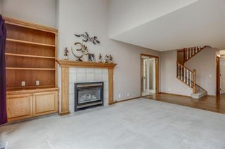 Photo 12: 153 TUSCANY HILLS Point(e) NW in Calgary: Tuscany House for sale : MLS®# C4187217