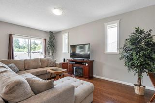 Photo 17: 13 1424 S Alder St in : CR Willow Point House for sale (Campbell River)  : MLS®# 881739