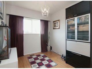 "Photo 11: 3030 WILLOUGHBY Avenue in Burnaby: Sullivan Heights House for sale in ""SULLIVAN HEIGHTS"" (Burnaby North)  : MLS®# V1066471"