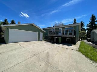 Photo 37: 5218 Silverpark Close: Olds Detached for sale : MLS®# A1115703