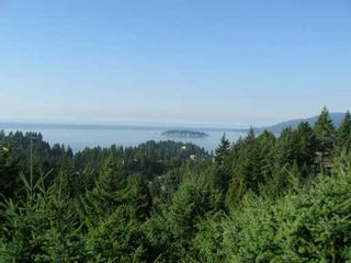 Photo 5: 5616 WESTPORT Place in West Vancouver: Eagle Harbour House for sale : MLS®# V614464