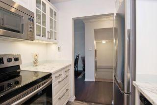 Photo 5: 1459 MERKLIN STREET: White Rock Home for sale ()  : MLS®# R2012849