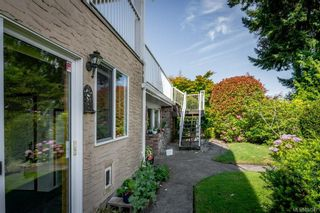 Photo 59: 8068 Southwind Dr in : Na Upper Lantzville House for sale (Nanaimo)  : MLS®# 887247