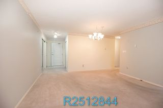 """Photo 13: 812 12148 224 Street in Maple Ridge: East Central Condo for sale in """"Panorama"""" : MLS®# R2512844"""