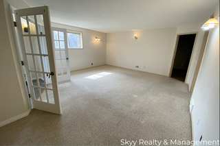 Photo 9: 7 Lansing Close, Spruce Grove: House for rent