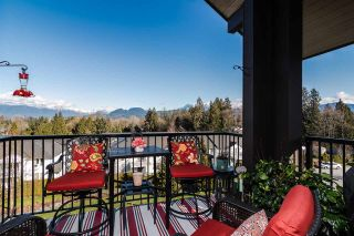 """Photo 5: 426 12258 224 Street in Maple Ridge: East Central Condo for sale in """"Stonegate"""" : MLS®# R2443781"""