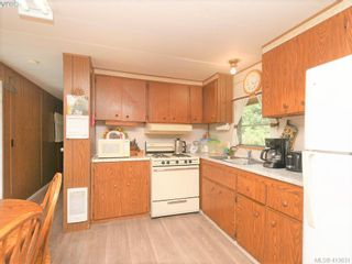 Photo 3: 1686 Whiffin Spit Rd in SOOKE: Sk Whiffin Spit House for sale (Sooke)  : MLS®# 820160