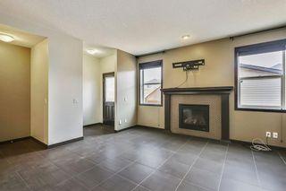 Photo 13: 1303 NEW BRIGHTON Drive SE in Calgary: New Brighton House for sale : MLS®# C4137710