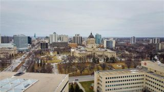 Photo 48: 92 Balmoral Street in Winnipeg: West Broadway Residential for sale (5A)  : MLS®# 202102175