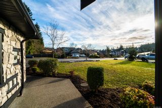 Photo 46: 929 Deloume Rd in : ML Mill Bay House for sale (Malahat & Area)  : MLS®# 861843