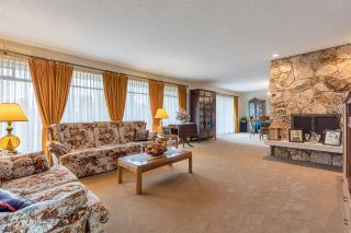 Photo 2: 7507 185 Street in Surrey: Clayton House for sale (Cloverdale)  : MLS®# R2528289