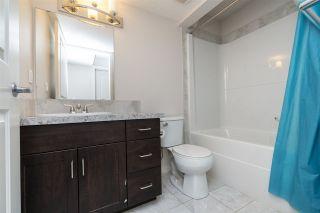 Photo 27: 6044 176 Avenue in Edmonton: Zone 03 House for sale : MLS®# E4248760