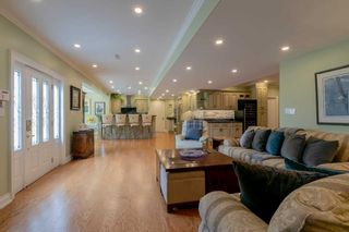 Photo 24: 6949 5th Line in New Tecumseth: Tottenham Freehold for sale : MLS®# N5393930