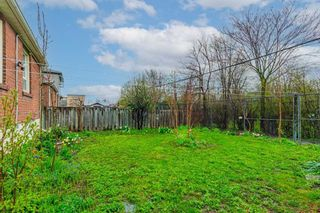 Photo 3: 2951 Kingston Road in Toronto: Cliffcrest House (Bungalow) for sale (Toronto E08)  : MLS®# E5215618