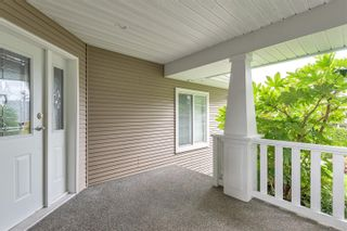 Photo 3: 2699 Vancouver Pl in : CR Willow Point House for sale (Campbell River)  : MLS®# 854486