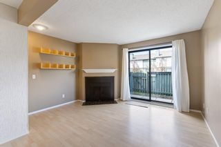 Photo 4: 84 2511 38 Street NE in Calgary: Rundle Row/Townhouse for sale : MLS®# A1115579