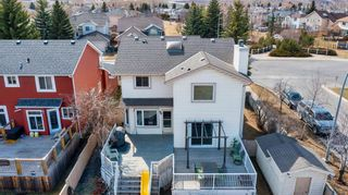 Photo 44: 328 Riverview Close SE in Calgary: Riverbend Detached for sale : MLS®# A1092957