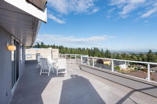 Photo 18: 2254 LECLAIR Drive in Coquitlam: Coquitlam East House for sale : MLS®# R2615178