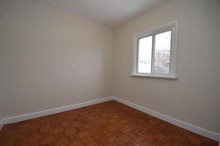 Photo 11: 373 Greene Avenue in Winnipeg: East Kildonan Residential for sale (3D)  : MLS®# 202026977