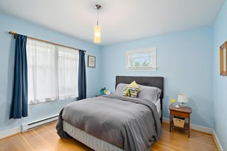Photo 18: 3111 Service St in : SE Camosun House for sale (Saanich East)  : MLS®# 856762