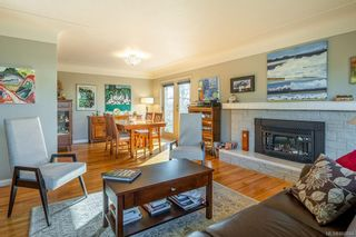 Photo 9: 1495 Shorncliffe Rd in : SE Cedar Hill House for sale (Saanich East)  : MLS®# 866884