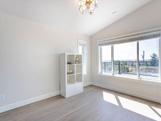 Photo 26: 2350 BONACCORD Drive in Vancouver: Fraserview VE House for sale (Vancouver East)  : MLS®# R2468026