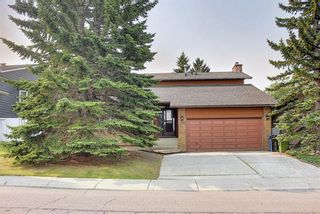 Photo 40: 172 Edendale Way NW in Calgary: Edgemont Detached for sale : MLS®# A1133694