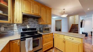 Photo 33: 6111 164 Avenue in Edmonton: Zone 03 House for sale : MLS®# E4244949