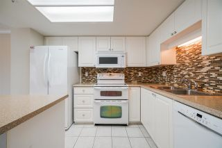 "Photo 12: 502 739 PRINCESS Street in New Westminster: Uptown NW Condo for sale in ""Berkley"" : MLS®# R2469770"