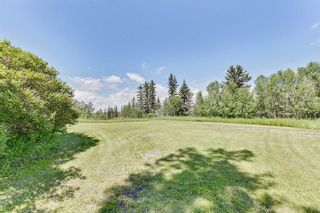 Photo 42: 72106 218 Avenue E: Rural Foothills County Detached for sale : MLS®# A1103127