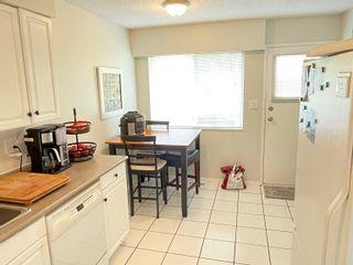 Photo 13: 3131 SPRINGFORD Avenue in Richmond: Steveston North Duplex for sale : MLS®# R2620333