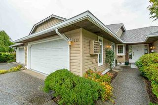 Photo 4: 113 15121 19 AVENUE in South Surrey White Rock: Home for sale : MLS®# R2286322