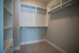 """Photo 9: 304 1405 DAYTON Street in Coquitlam: Burke Mountain Townhouse for sale in """"ERICA"""" : MLS®# R2075865"""