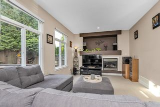 "Photo 10: 6105 150B Street in Surrey: Sullivan Station House for sale in ""WHISPERING RIDGE"" : MLS®# R2560919"